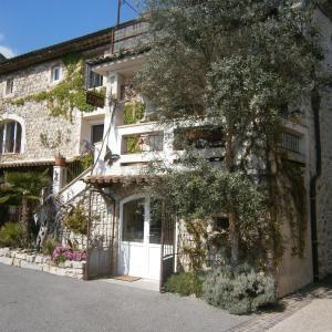 Hotel Pictures: Gite l'Etape, Vallon-Pont-d'Arc