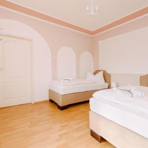 Hotelbilleder: Pension Seenah, Markkleeberg