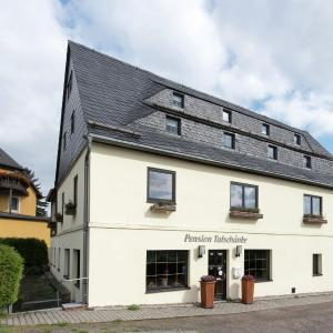 Hotelbilleder: Sachsen, Deutschneudorf