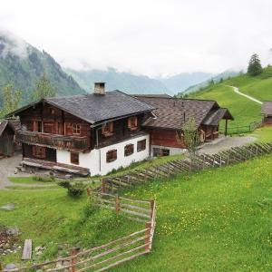 Hotellbilder: Am Berg, Rauris
