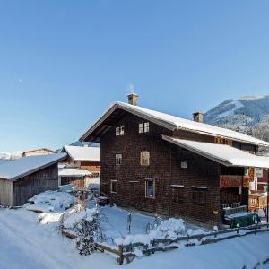 Hotellbilder: Cavada, Brixen im Thale