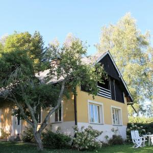 Hotel Pictures: Pereboom, Tachov