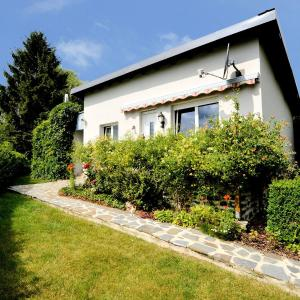 Hotellbilder: Holiday home Boevange, Boevange-Clervaux
