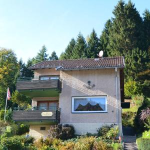 Hotel Pictures: Holiday home Im Harz, Sieber