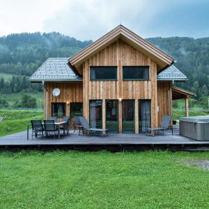 Hotel Pictures: Alps, Murau