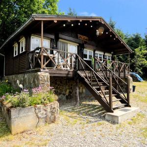 Hotellbilder: Chalet La Roche, La-Roche-en-Ardenne