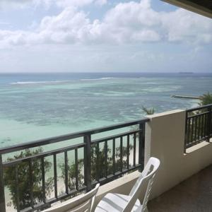 Hotel Pictures: Aquarius Beach Tower, Chalan Kanoa