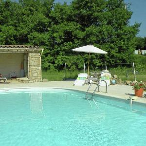 Hotel Pictures: Holiday home Belle Vue 2, Saint-Antonin