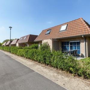 Fotos do Hotel: Casa Plopsa, Adinkerke