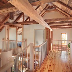 Hotel Pictures: Cottage Jacques Cartier, Stoneham