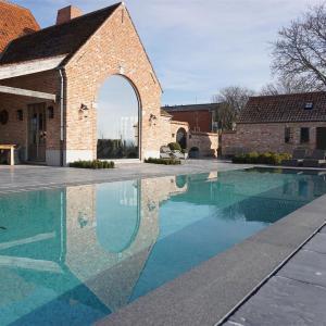 Hotelfoto's: B&B De Brakelhoen, Brakel