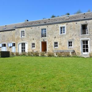 Φωτογραφίες: Holiday home La Bastide, Barvaux-Condroz
