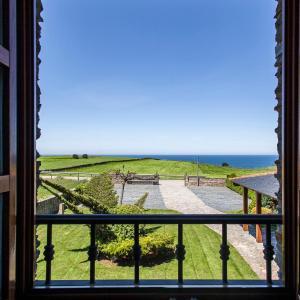Hotel Pictures: Pleamar, Puerto de Vega
