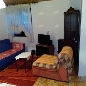 酒店图片: Apartment Boris, Jahorina
