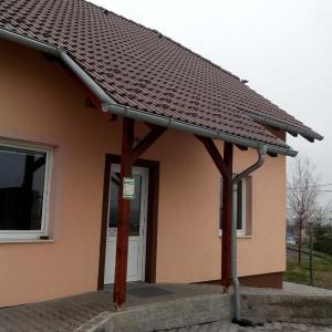 Hotel Pictures: Ubytování ve Slavkově u Opavy, Slavkov