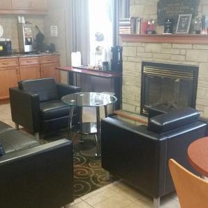 Hotel Pictures: Super 8 Sault Ste Marie, Sault Ste. Marie