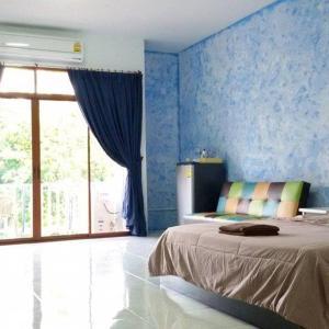 Hotellikuvia: Da Puccio Rawai Guesthouse, Rawai Beach