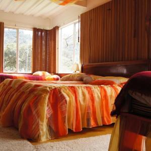 Hotel Pictures: Finca El Pedregal Biossanas, Tocancipá