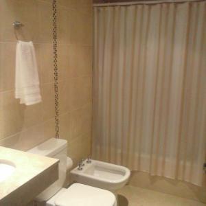 Hotel Pictures: Edificio Juramento, Salta
