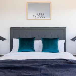Fotos do Hotel: Ridge Apartment Hotel, Brisbane
