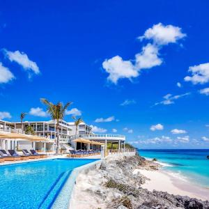 Hotel Pictures: The Loren at Pink Beach, Tucker's Town