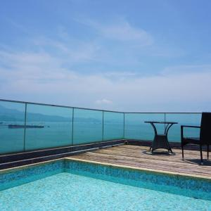 Hotellikuvia: Elegance Villa, Shenzhen