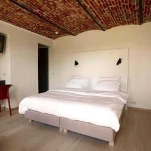 Fotografie hotelů: B&B De Deugdzonde, Sint-Denijs