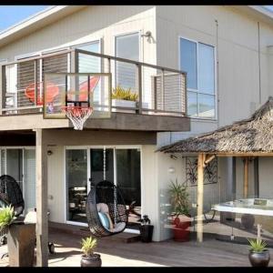 Hotel Pictures: Island Daze Surf Beach Phillip Island, Phillip Island