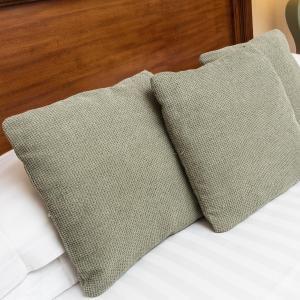 Hotel Pictures: Best Western Plus Lake District, Keswick, Castle Inn Hotel, Bassenthwaite