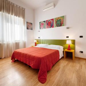 Hotel Pictures: Lucca in Villa San Marco, Lucca
