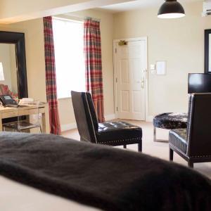 Hotel Pictures: Milsoms Kesgrave Hall, Ipswich