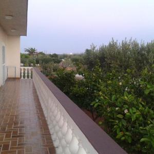 Hotellbilder: 4-Bedroom Apartment in Privlaka/Zadar Riviera 17885, Privlaka