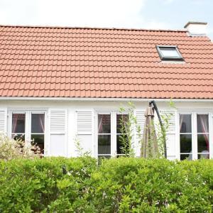 Fotos del hotel: Sea Side 45, De Haan