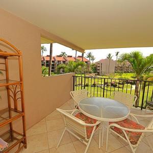 Fotos do Hotel: Kamaole Sands 2-307 - One Bedroom Condo, Wailea