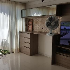 Hotel Pictures: Apartamento das Aguas, Bom Viver