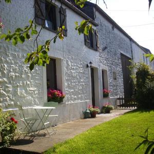 Fotos del hotel: Les Sittelles, Couvin