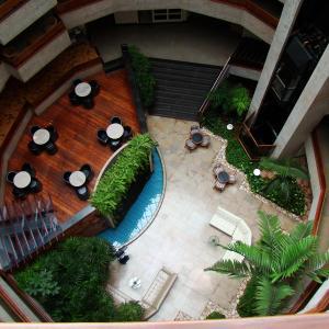 Hotel Pictures: Hotel Beira Rio, Itumbiara