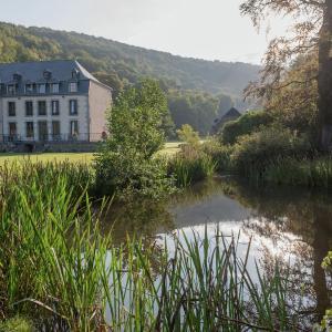 Hotel Pictures: Gite Vi, Vireux-Wallerand