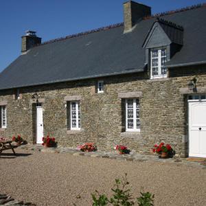 Hotel Pictures: St Rémy, Saint-Rémy-des-Landes