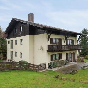 Hotel Pictures: Pelz Ii, Untergriesbach