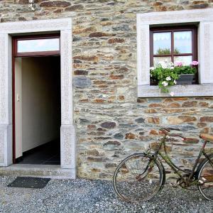 Fotos del hotel: Côté Fenil, Jehonville
