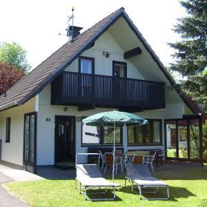 Hotel Pictures: Seeblick Seepark 83, Kirchheim