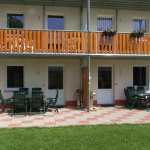 Φωτογραφίες: Holiday home Anita 1, Burg-Reuland