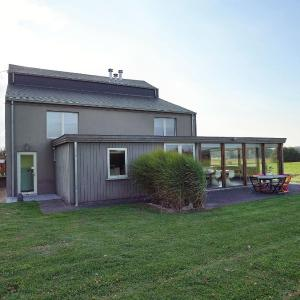 Hotelbilder: Holiday home La Clé Des Champs 2, Rochefort