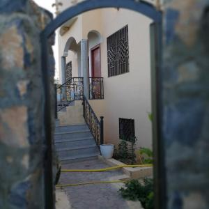 Hotel Pictures: Al Hana Villa in Jebal Akhder, Ḩayl Yaman