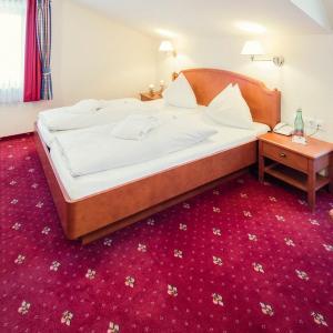 Fotos del hotel: Hotel Sportalm, Zauchensee