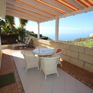Hotel Pictures: Casa Romeo Finca Montimar, Los Carrizales