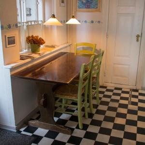 Hotel Pictures: Bed & Breakfast Hasse Christensen, Ribe