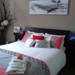 Hotelbilder: City Haven, Bendigo