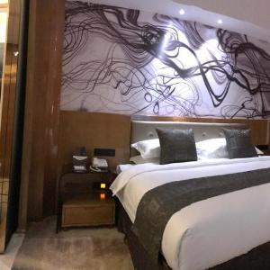 Hotel Pictures: Jin Yi International Hotel, Yingtan